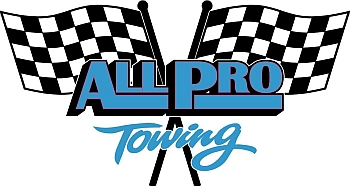Towing Gilroy CA - All Pro Towing & Recovery